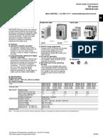 SS101-3Z-D3.pdf