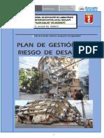 PLAN GRD IE MONSEFU 2019-2020-FINAL (1).docx