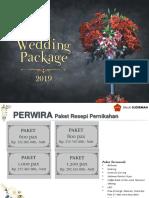 Wedding Package BS 2019.pdf