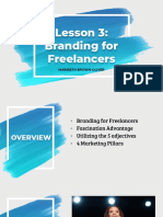 Lesson 3_ Branding for Freelancers (1).pdf