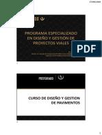 001 Clase 1 Presentación_2019.pdf