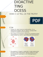 Presentation-of-C-14-falta-pepe (1).pptm