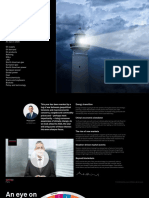 Platts 2020 Outlook Report
