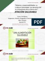 APUNTE_1_ALIMENTACION_SALUDABLE_100099_20190927_20180928_141512
