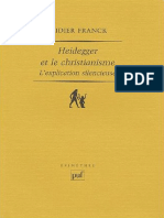 Didier; F._Heidegger_et_le christianisme.pdf