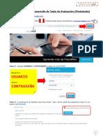 Doc - Instructivo para envío a candidatos PSICOWEB.DOCX
