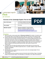 168045-cambridge-english-first-for-schools-writing-overview