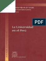 40-Manuscrito de libro-98-1-10-20181220.pdf