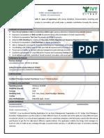 Sample CV 6+ years.pdf