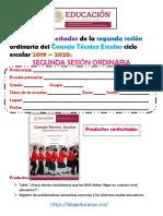 ProductosContestados2daSesion19CTEMEX (1).docx