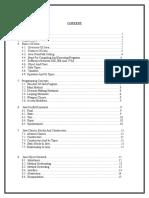 kupdf.net_java-summer-training-report.pdf