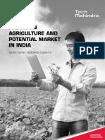 PrecisionAgriculture-PotentialMarket-India.pdf