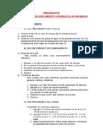 Practica Nª 04