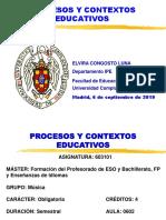 PRESENTACION DE LA ASIGNATURA_2019_2020 PyC.pdf