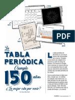cm-feb2019-spanish-translation.pdf