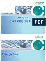wichip_HUT_CHIP_DESIGN