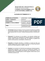 glosario 13.pdf