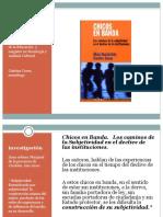 chicosenbanda-140607145020-phpapp01.pdf