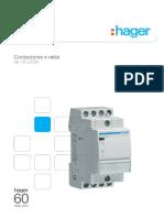 Hager_folheto_contactores.pdf