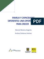 01_familia_y_capacidades_diferentes.pdf