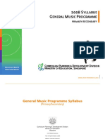 2008 Music Syllabus.pdf