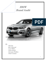 bmw_brand_audit.docx