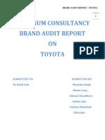 Brand_audit_report.docx