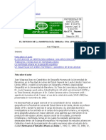 morfologia-urbana-geocritica.pdf