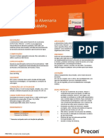 Assentamento-estrutural-14mpa.pdf