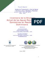 Lista_de_Plantas.pdf
