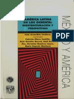 AmericaLatinaEnLos80s.pdf