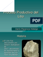 litio-111017221112-phpapp01