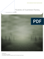 AssortmentPlanning_FullReport_PAG_Research.pdf