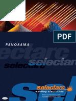 selectarc-panorama-francais_150.pdf