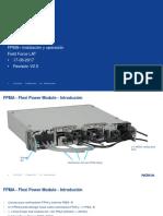 NVO FPMA Instalación y Operación V_2.0