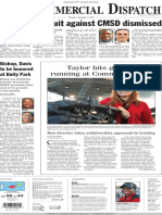 Commercial Dispatch eEdition 12-12-19