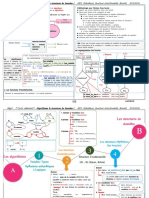 Quick_R1_Cours_Algo.pdf