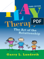 Centered Play Therapy.pdf