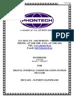 157928283-DICS-6100-pdf.pdf