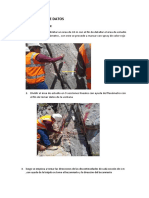 informe final geomecanica.docx