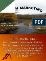 ruralmarketingppt-121129020244-phpapp01