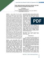 227564-prediksi-spam-email-menggunakan-metode-s-dfc54898