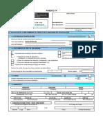 IV - FUE - Conformidad de Obra y Declaratoria de Edificación.doc
