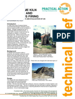 a_small_kiln.pdf