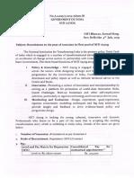 circular-of-Associate-in-Flexi-Pool-of-NITI-Aayog.pdf