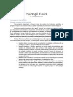 Apuntes P1