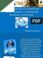 Fundamentos de Aguas Residuales. a Entregar
