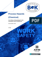 174 Process Hazards Chemical 2e