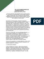 Manual basico de creacion de ficheros Batch en MS-DOS