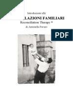Introduzione_alle_costellazioni.pdf